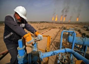 65 مليار دولار.. عجز تاريخي بموازنة العراق 2020