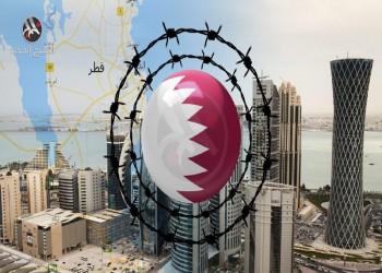 قطر: الأسابيع المقبلة قد تحمل جديدا بخصوص الأزمة الخليجية