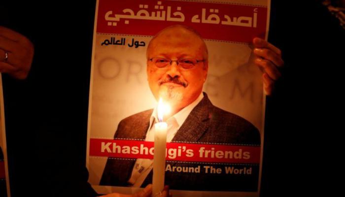 29 دولة تدعو السعودية لإطلاق سراح المعتقلات ومحاسبة قتلة خاشقجي