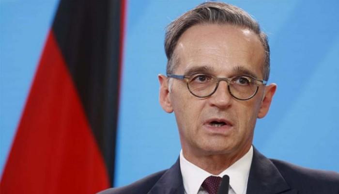 اقتصاديا وأمنيا.. ألمانيا تدعم العراق بملياري يورو