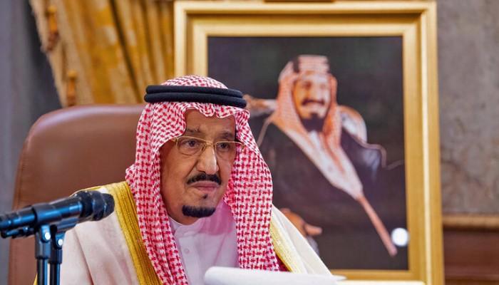 بعد تطبيع البحرين والإمارات.. الوزراء السعودي: ندعم حلا عادلا لفلسطين