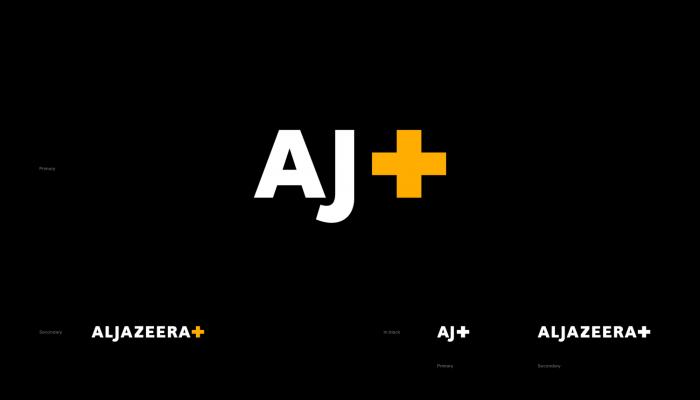 بعد حملة إماراتية.. العدل الأمريكية تطالب AJ+ بالتسجيل كوكيل أجنبي