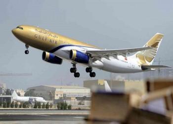 دون أسباب.. استقالة الرئيس التنفيذي لطيران الخليج البحرينية