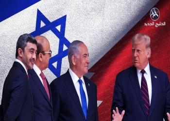 5 دول عربية يتطلع الإسرائيليون لزيارتها.. تعرف عليها