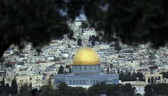 القدس الدولية: قلقون على الأقصى من كورونا واقتحام المتطرفين