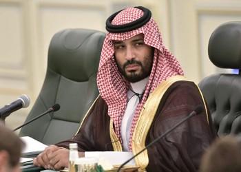 عقبات داخلية تجعل بن سلمان حذرا من قرار التطبيع مع إسرائيل