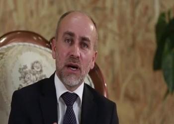 بعد رفض شروط صندوق النقد للاقتراض.. أزمة رواتب كبرى تهدد العراق
