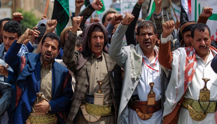 مخاطر جسيمة تنتظر اليمن بعد التطبيع الإماراتي مع إسرائيل
