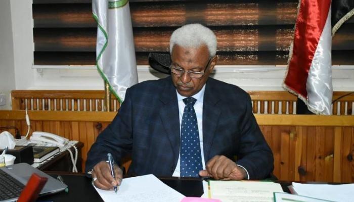 السودان يعلن القبض على 41 بحوزتهم متفجرات تكفي لنسف الخرطوم