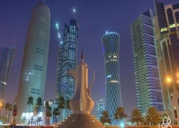 لمواجهة كورونا.. قطر تقدم حزمة دعم جديدة للقطاع الخاص