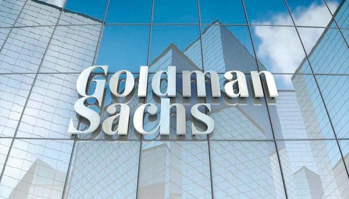 جولدمان ساكس: خروج استثمارات من مصر قيمتها 20 مليار دولار في 4 أشهر