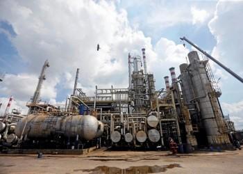 بسبب سالي وتراجع المخزون.. أسعار النفط تقفز أكثر من 4%