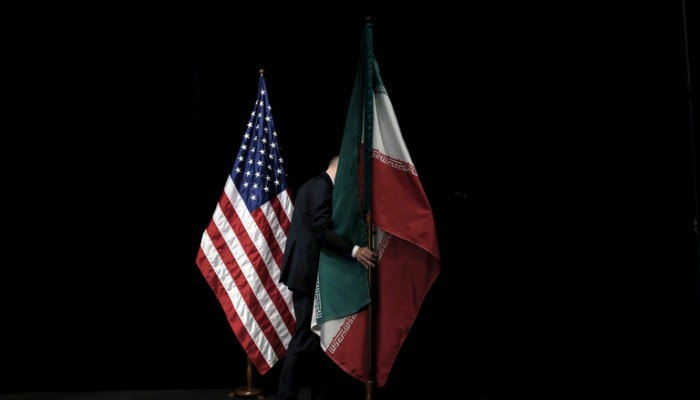 مسؤول إيراني: استفادتنا من التفاوض مع أمريكا أضغاث أحلام