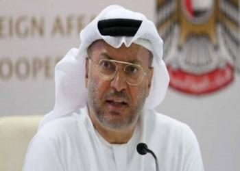 لمناكفة تركيا.. الإمارات تتودد لمالطا بدعوى بحث التعاون الثنائي