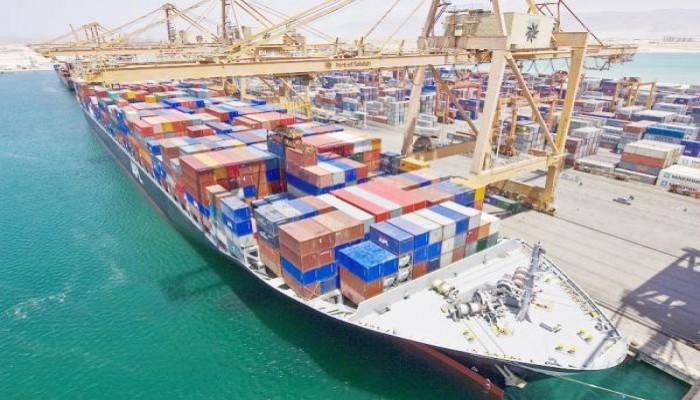 الفائض التجاري الكويتي مع اليابان يتراجع بـ77.5%