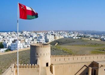 قطر تدعو مواطنيها لبيع أراضيهم وعقاراتهم في بعض مناطق عمان