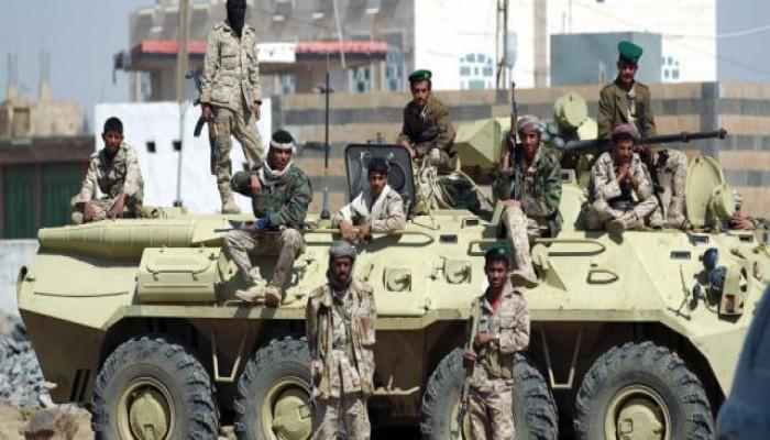 اليمن.. 54 قتيلا بمعارك عنيفة بين القوات الحكومية والحوثيين