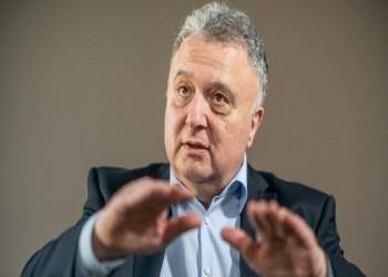 سفير إسرائيلي يكشف تفاصيل 26 عاما من العلاقات السرية مع الإمارات