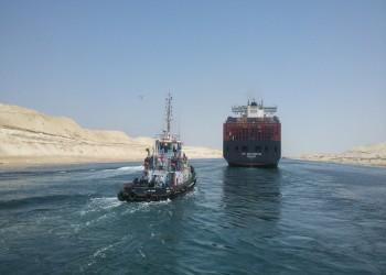 عبر أنبوب إيلات-عسقلان.. التطبيع الإماراتي الإسرائيلي يهدد قناة السويس