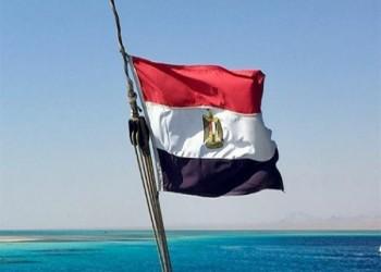 مصر تعلن إعادة عدد من مواطنيها المحتجزين في ليبيا