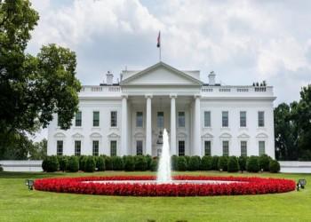 واشنطن: نحن على تواصل مع أطراف الأزمة الخليجية