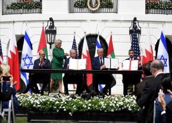 البيت الأبيض: 5 دول أخرى تدرس التطبيع مع إسرائيل ثلاث منها بالمنطقة