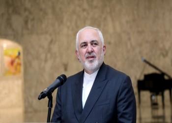 شنا توفا.. وزير خارجية إيران يهنئ اليهود بالسنة العبرية الجديدة