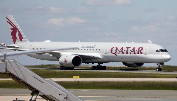 الخطوط القطرية توسع وجهاتها العالمية لأكثر من 90 وجهة