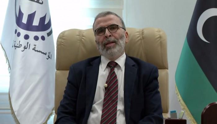 مؤسسة النفط الليبية: نرفض أي دور لمرتزقة فاجنر بمنشآتنا