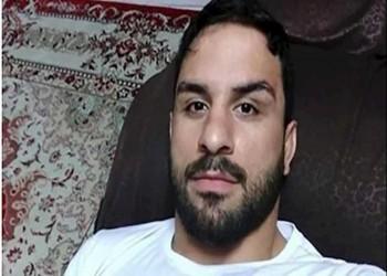 محامي المصارع الإيراني أفكاري يكشف ثغرات في تنفيذ حكم إعدامه