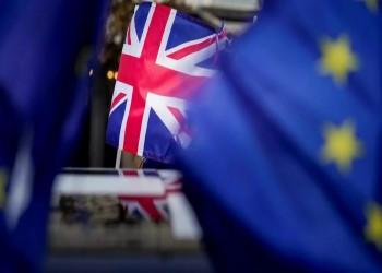 مع اليابان.. بريطانيا توقع أولى صفقاتها خارج الاتحاد الأوروبي
