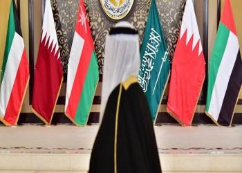 مفاجأة ترامب الأخيرة.. إنهاء حصار قطر قبل انتخابات الرئاسة الأمريكية