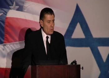 ملياردير إسرائيلي يكشف كواليس التطبيع.. كيف أطال لسانه على بن سلمان والسيسي؟