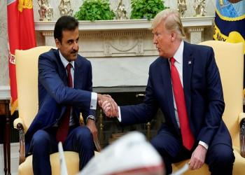 بيان مشترك.. قطر وأمريكا تعربان عن قلقهما تجاه الأزمة الخليجية وتدعمان وحدة مجلس التعاون