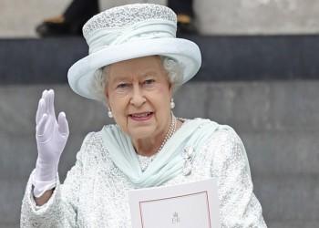 ضربة موجعة.. كورونا يعرض ملكة بريطانيا لخسائر مالية ضخمة