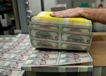 845 مليار دولار ارتفاعا في ثروات مليارديرات أمريكا