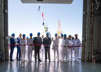 مباحثات قطرية إيطالية لتعزيز التعاون الدفاعي والعسكري