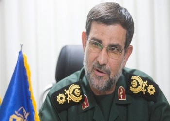 إيران: إذا وقعت الحرب سنخرج الأعداء جثثا من مضيق هرمز
