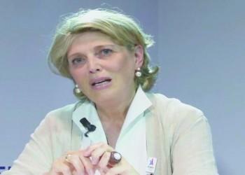 ردا على واشنطن.. باريس: لا دليل على وجود مخازن متفجرات لحزب الله في فرنسا