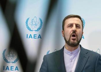 إيران تحذر من الأنشطة النووية السعودية: تسير على خطى إسرائيل