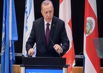 قراصنة يستهدفون موقعا يونانيا أساء لأردوغان.. وأنقرة تستدعي سفير أثينا