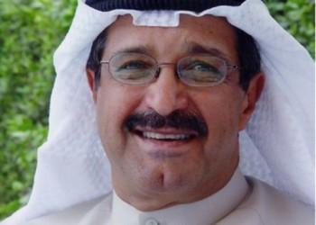 ضبط 8 سيارات مملوكة لفهد الرجعان أشهر متهمي الاختلاس في الكويت