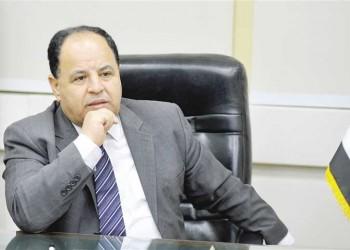 دعوة مصرية لتأسيس كيان دولي لسداد ديون الدول المتأثرة بكورونا