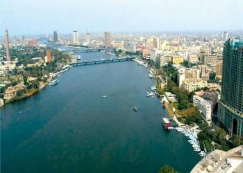 يستمر 3 أشهر.. مصر تستعد لذروة فيضان النيل وتترقب سيولا
