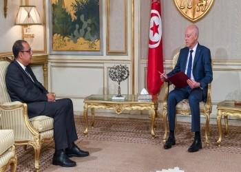 تونس.. النهضة تحذر المشيشي بعد تقاربه مجددا مع الرئيس قيس سعيد