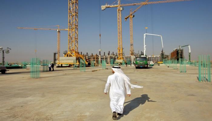 انخفاض صادرات النفط السعودي لأدنى مستوى في 18 عاما