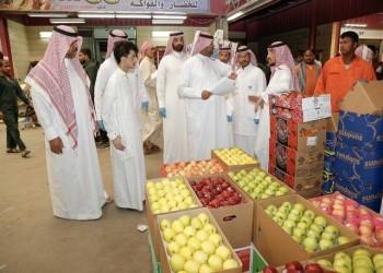 دراسة: أسعار الغذاء قد ترهق ميزانيات الدول الخليجية