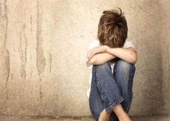 حادثة فريدة.. السعودية تحقق في تحرش امرأة بطفل