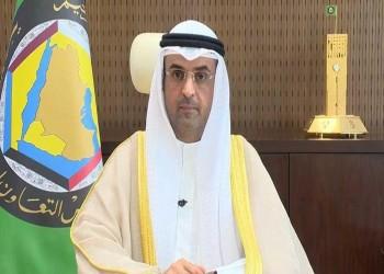 إعلام إماراتي ينفي وصول أمين عام التعاون الخليجي إلى الدوحة قادما من الرياض