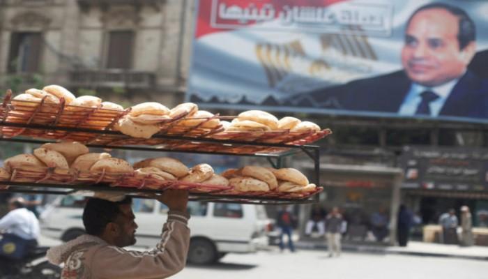 مبادرة الإصلاح العربي: الاقتصاد المصري بحافة الانهيار على المدى المتوسط